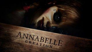 18 अगस्त को भारत में रिलीज होगी हॉरर फिल्म 'एनाबेल: क्रिएशन'