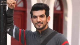 IIFA 2017: Arjun Bijlani To Host The Green Carpet – Read Details