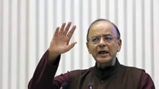 Moody's Upgrade Endorsement of Modi Government's Reforms, Those Questioning Them Should Introspect: Arun Jaitley
