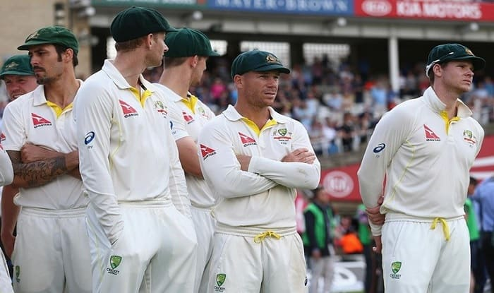 Australian Cricketers Association Sends Big Warning Over Pay Dispute