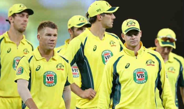 Australian cricketers threaten to boycott South Africa tour amid pay dispute