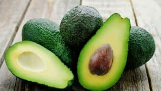 Vegetarian Foods For a Healthy Sex Life