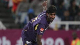 'We Have Survived 2004 Tsunami and Chennai Floods': Lakshmipathy Balaji Confident About India Fighting COVID-19