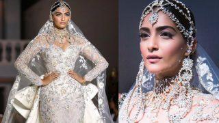 Veere Di Wedding, Dutt Biopic, PadMan: Sonam Kapoor Rejuvenated To Take On Work After A Year's Break