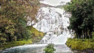 How to Reach Bhandardara, Maharashtra's Prime Monsoon Destination Near Igatpuri