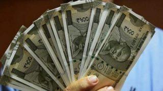 देश में करोड़पतियों की संख्या 2022 तक 50 प्रतिशत बढ़ जाएगी: रपट