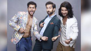 Ishqbaaaz's spin-off show Dil Bole Oberoi to bid adieu?