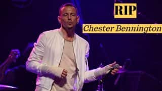 Chester Bennington Commits Suicide! 6 Linkin Park Songs to Remember the Vocalist of Rock Band