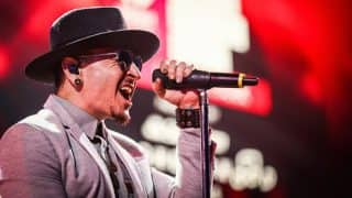 Chester Bennington Dead: Linkin Park's New Song 'Talking To Myself' Hinted at Singer's Suicidal Thoughts