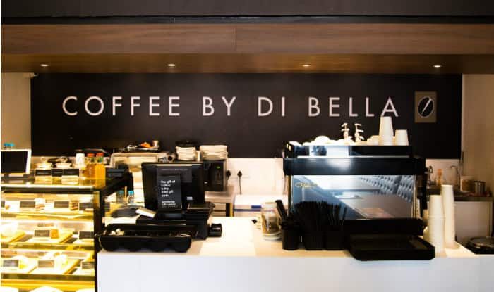 bc6bc60213e Get Free Cappuccino for 12 hours at Coffee By Di Bella s Newest Outlet in  Mumbai