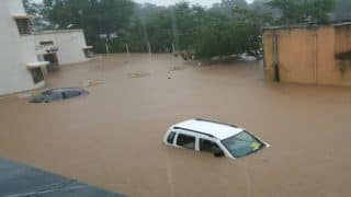 Gujarat Floods: 17 Members of a Family Found Dead in Floodwaters