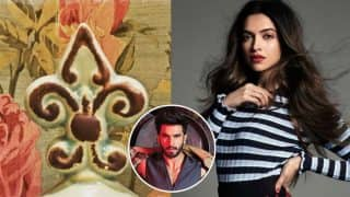 Deepika Padukone gets TROLLED For Posting Beautiful Yet Confusing Picture on Instagram! Fans Request Ranveer Singh to Solve the Mystery