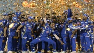 IPL 2018 Player Retention: Team-wise List of Players Retained by Franchises Ahead of Auction