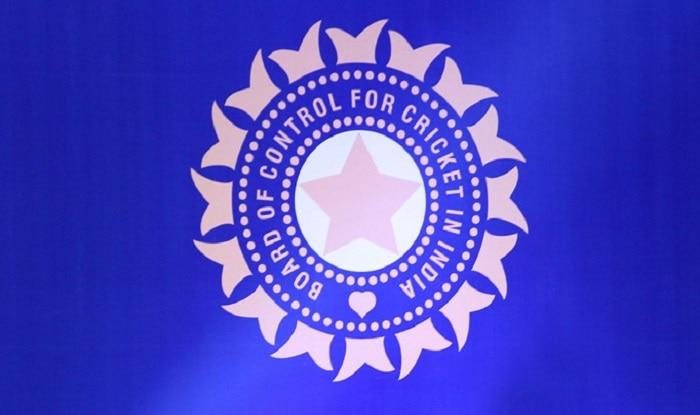 बीसीसीआई ने टीम मैनेजर पद के लिए आवेदन मंगवाएं हैं