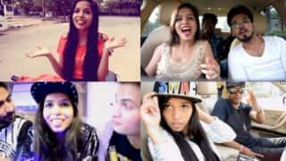Dhinchak Pooja Song Videos Deleted But You Can Still Watch Dilon Ka Shooter, Selfie Maine Leli Aaj, Daaru Daaru and Swag Wali Topi HERE!