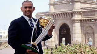 MS Dhoni Turns 36: Here Are His 12 Interesting Secrets