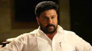 Malayalam Actress Abduction And Molestation Case: Dileep Paid Rs 1.5 Crore To Record A Video And Click Nude Pictures Of The Victim?