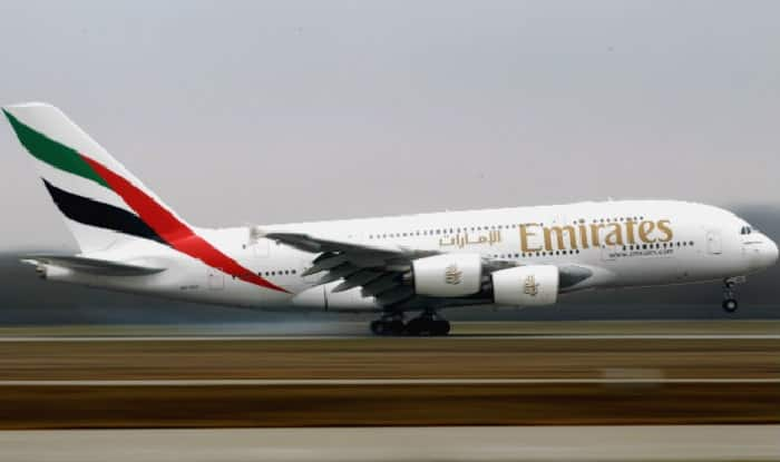 International Flights List Of Countries Airlines Which Have Started Operations After Covid 19 Lockdown