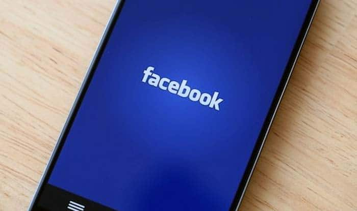 Facebook India MD steps down