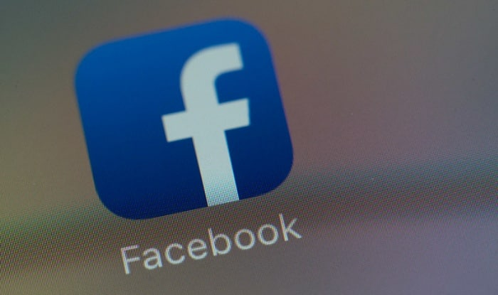 Facebook profit surges as mobile ads soar