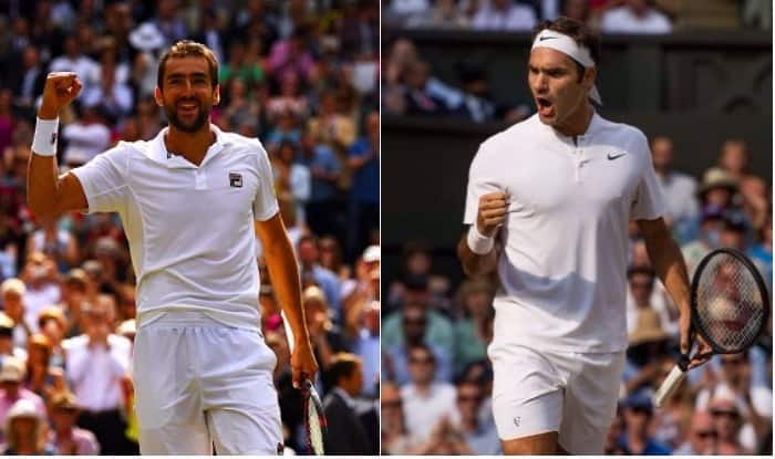 Federer-clic