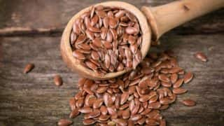 How To Include Flax Seeds in Your Diet: 5 Ways To Eat Flax Seeds Every Day