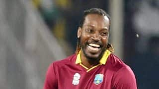 Star Players Likely to Return as Cricket West Indies Opts For Truce: Report