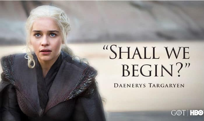 game of thrones season 7 episode 6 download with subtitles