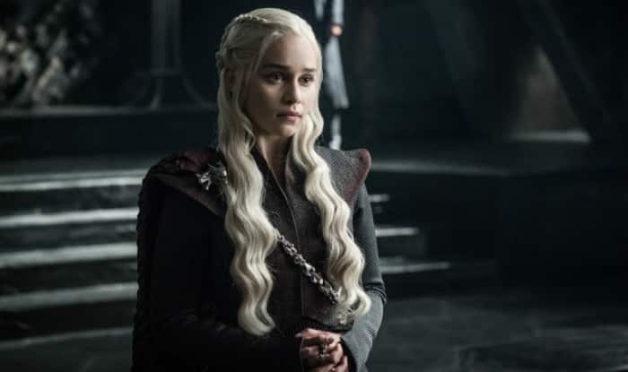 Game of Thrones Season 7 Premier Episode
