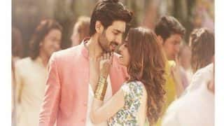 Guest Iin London Box Office Collection Day 2: Kartik Aaryan And Kriti Kharbanda Starrer Collects Rs 4.85