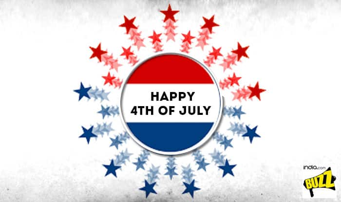 Happy 4th of July Greetings: Best Quotes, WhatsApp Messages, Facebook Status,...