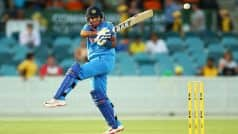 Harmanpreet Kaur To Lead Indian Team For South Africa T20I Series
