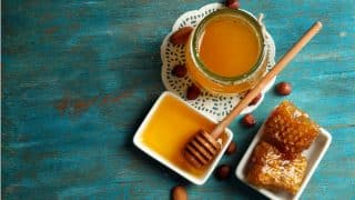 Honey Vs Jaggery: Which is healthier?
