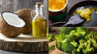 Hormone-Balancing Food For Great Skin: 5 Foods That Balance Your Hormones To Prevent Acne and Wrinkles