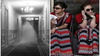 Air India Cabin Crew Fear for Life After Chicago Hotel Ghost Spooks Them, Investigation Initiated