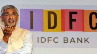 IDFC, Shriram Capital In Talks For Mega Merger, Combined Entity To Be Worth Over $10 Billion