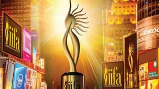 IIFA Comes Home This Year After Travelling The World With Bollywood Stars, Read on