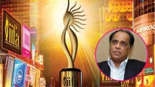 Pahlaj Nihalani Slams IIFA Awards 2017 And We Can't Help But Agree With Him