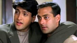 Salman Khan's Wanted Co-Star Inder Kumar's Viral Suicide Video Is A Scene From His Film, Confirms Wife