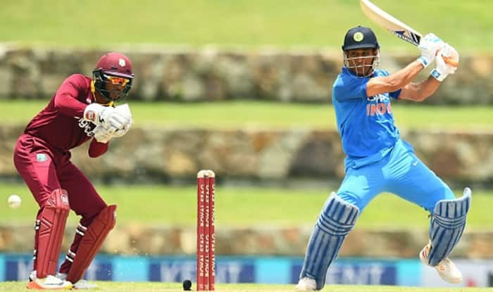 India vs West Indies Live Stream (Watch All Matches Free Here)