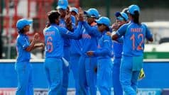 ICC Women's World Cup Final: Mithali Raj's Father Confident India Will Bring World Cup Home
