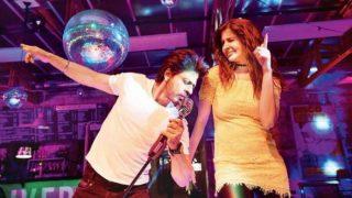 Jab Harry Met Sejal song Beech Beech Mein: Shah Rukh Khan-Anushka Sharma to go club-hopping