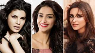 These Bollywood Celebs Eliminated These Foods from Their Diet to Stay Fit