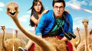 IIFA Rocks 2018: Ranbir Kapoor Starrer Jagga Jasoos Wins Big in Technical Categories