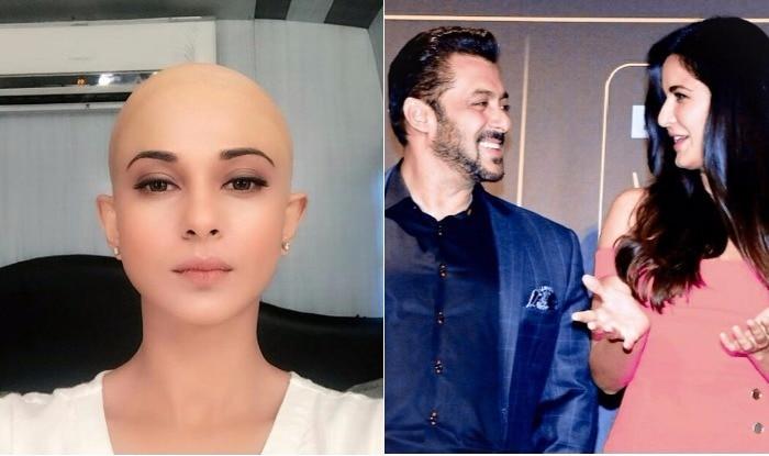 Jennifer-Salman-Katrina