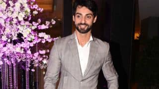 IIFA Awards 2017: Karan Wahi Loves Shah Rukh Khan, Karan Johar, Shahid Kapoor And Saif Ali Khan's Hosting Style