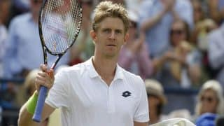 Tennis Ace Kevin Anderson Wants Rematch With AB de Villiers to Take Revenge of Junior Level Defeat