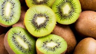 Benefits of Kiwi: From Skincare to Treating Asthma - 6 Reasons to Include This Chinese Fruit in Your Diet