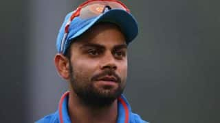 Virat Kohli Turns 29: A Day Ahead of Indian Captain's Birthday, Watch His Most Candid Interview