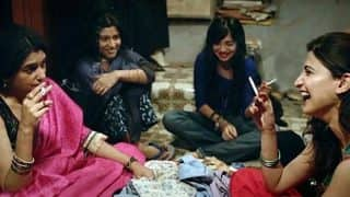 Lipstick Under My Burkha Box Office Collection Day 2: Konkana Sen Sharma and Ratna Pathak Shah's Bold Film Witnesses Growth, Earns Rs 3.39 Crore